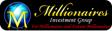 The Millionaires Group